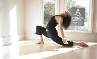 高温瑜珈:一周练几次最合适?