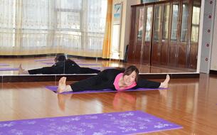 印度帕坦伽利瑜伽学院(10人小班)2017年6月19日零基础瑜伽教练培训班招生简章