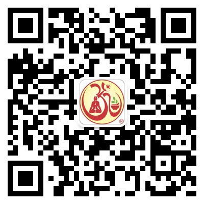 微信公众号:印度帕坦伽利瑜伽学院湖南分院(微信号:PTJLYOGA)